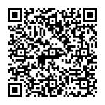 結企画工房 異業種交流会 申し込みQRコード